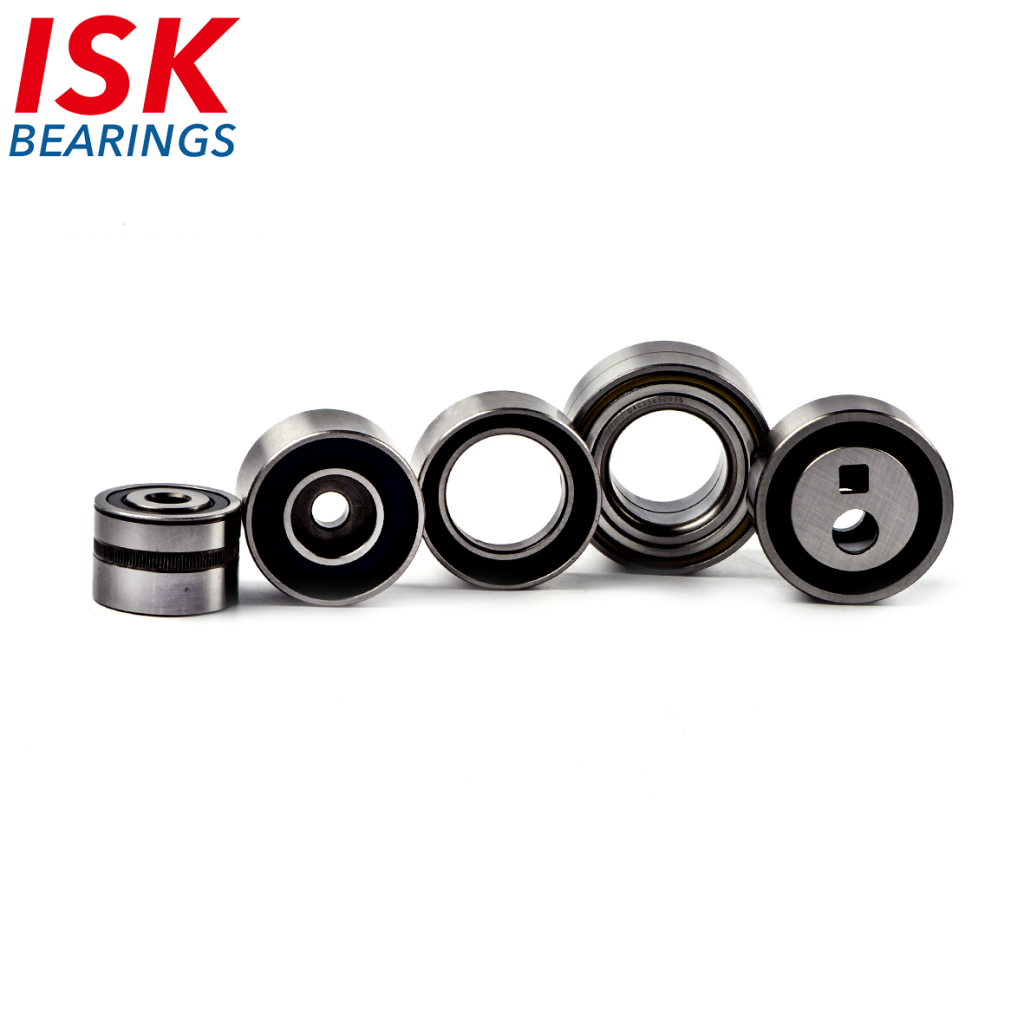 Auto bearing 汽車軸承